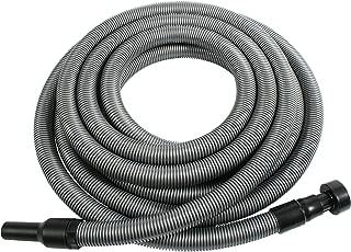ridgid vacuum hose