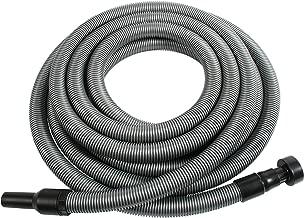 1.5 vacuum cleaner hose
