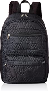 RVCA Junior's Not Worthy Backpack