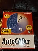 Best autocad 2000 software Reviews