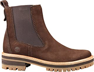 Best Timberland Londyn Chelsea of 2019 Top Rated & Reviewed