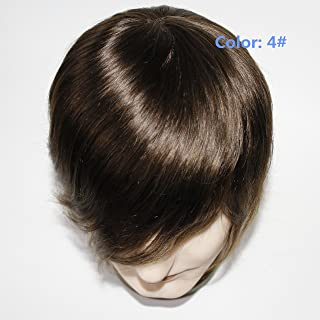Best hair unit systems Reviews