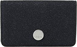 Lodis Accessories - Romance RFID Mini Card Case