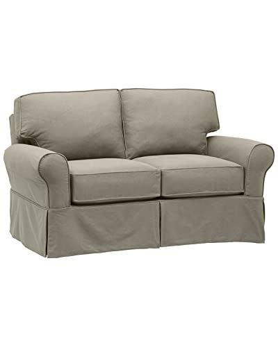 Brilliant Sofa And Loveseats Amazon Com Caraccident5 Cool Chair Designs And Ideas Caraccident5Info
