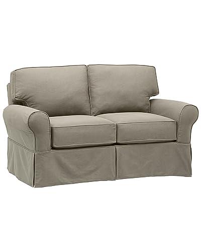 Swell Sofa And Loveseats Amazon Com Spiritservingveterans Wood Chair Design Ideas Spiritservingveteransorg