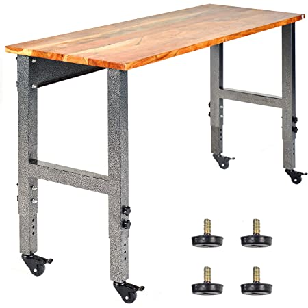 Industrial Hardware Hand Tools Rotatable Working Table Industrial Tool 246 x 176mm