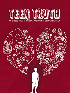 Documentaries For Teens