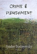 Crime and Punishment (World Classics)