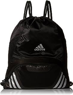Amazon.com  adidas - Drawstring Bags   Gym Bags  Clothing 69cce86716aef