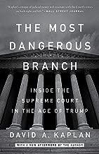 Best the most dangerous branch kaplan Reviews