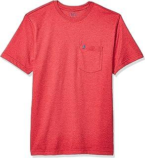 Izod Saltwater Shirts For Men
