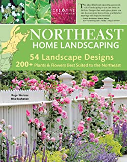 Best northeast landscape design Reviews