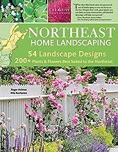 landscaping your garden magazine