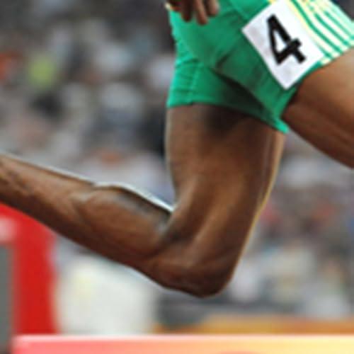 Kinesiology Sports Medicine Quiz
