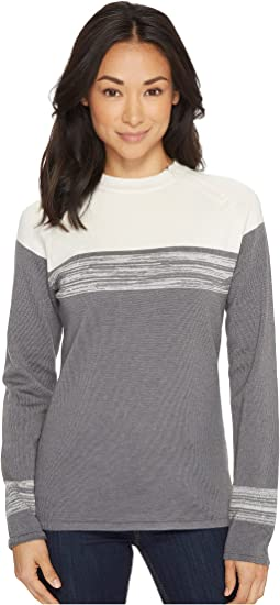 Prana Mariana Sweater