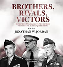 Best jordan brothers inc Reviews