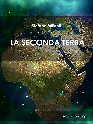 La seconda Terra