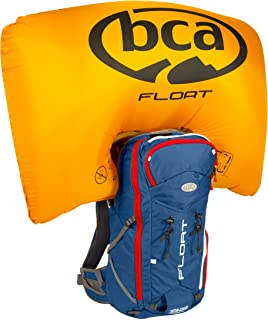 Backcountry Access BCA Float 32 Airbag Pack