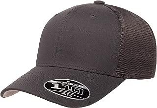 Flexfit Men's 110 Trucker Mesh Cap