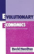 Evolutionary Economics: A Study of Change in Economic Thought (Classics in Economics Series)