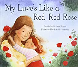 Best red like roses book Reviews