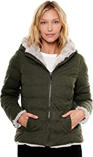 Best be boundless knit puffer jacket Reviews