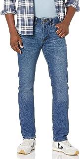 Lee Uniforms Men's Modern Series Extreme Motion Slim Straight Leg Jean