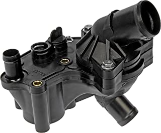 Dorman 902-860 Thermostat Housing Kit