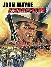 chisum film