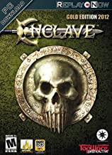 Enclave: Shadows of Twilight [Download]