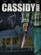 Best cassidy way movie Reviews