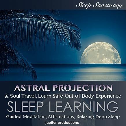 Amazon com: Deep Sleep - Occult & Paranormal / Religion