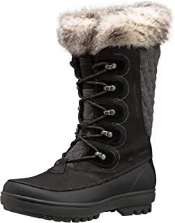 Womens Garibaldi VL Cold Weather Snow Boots
