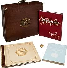 Best paramount records box set Reviews