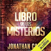 El libro de los misterios [The Book of Mysteries]