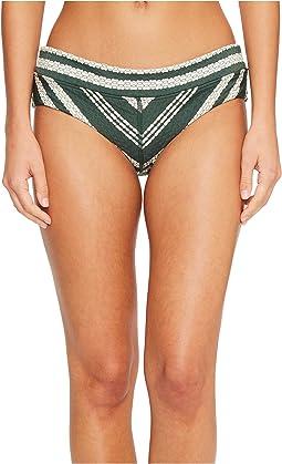 Robin Piccone - Livvy Hipster Bikini Bottom