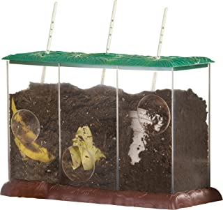 Best see through compost container Reviews