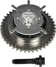 Dorman 917-250XD Engine Variable Valve Timing (VVT) Sprocket for Select Ford / Lincoln / Mercury Models