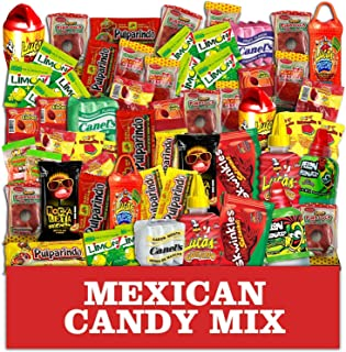 Best mexican food basket Reviews