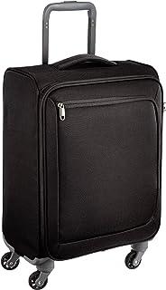 [エース トーキョー] スーツケース ロックペイントSS 31L 2.3kg 機内持込可 TSAダイヤルファスナーロック機内持ち込み可 46 cm