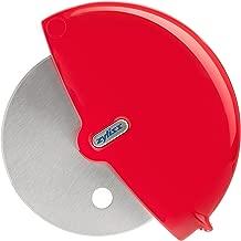 zyliss pizza cutter