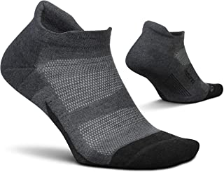 Feetures, Feet Elite MAX Gray - EC50160