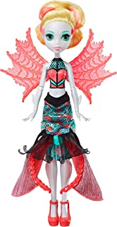 Best lagoona blue doll Reviews