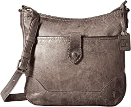 Melissa Button Crossbody