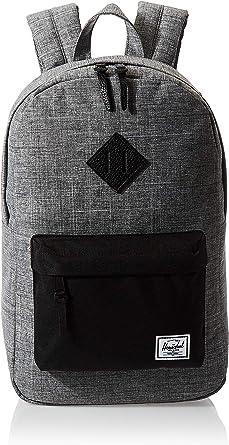 Herschel Supply Co. Heritage M Backpack