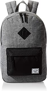 Herschel Supply Co. Heritage M Backpack