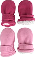 Best newborn winter mittens Reviews