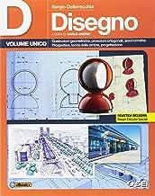 Permalink to D disegno. Per le Scuole superiori. Con e-book. Con espansione online PDF