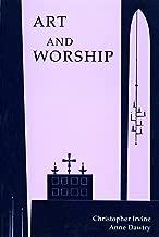 Art and Worship