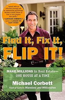 find it flip it com